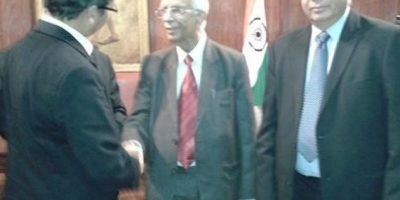Fahim-Akhter-with-Governer-of-West-Bengol-Keshari-Nath-Tripathi-at-Indian-High-CommissionLondonUK.-1024x1024