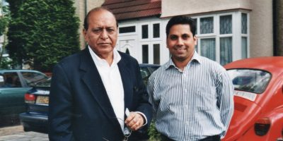 Fahim-Akhter-with-Prof.-Gopichand-Narang-1024x696