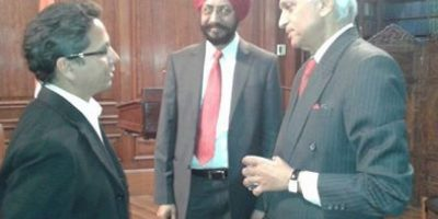 With-Indian-High-Commissioner-1024x1024
